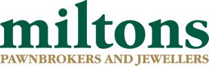 Miltons Jewellers