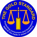 Gold_Standard_logo