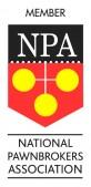 NPA member logo 2015
