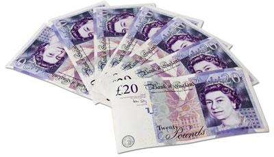 cash loans gold silver diamonds miltons