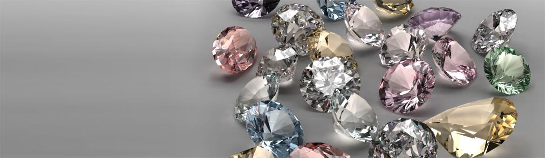 slide1-bg-gem-stones