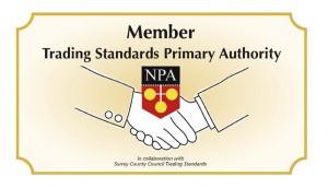 Primary_Authority_TS_logo