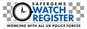 SAFERGEMS-watch-register-logo