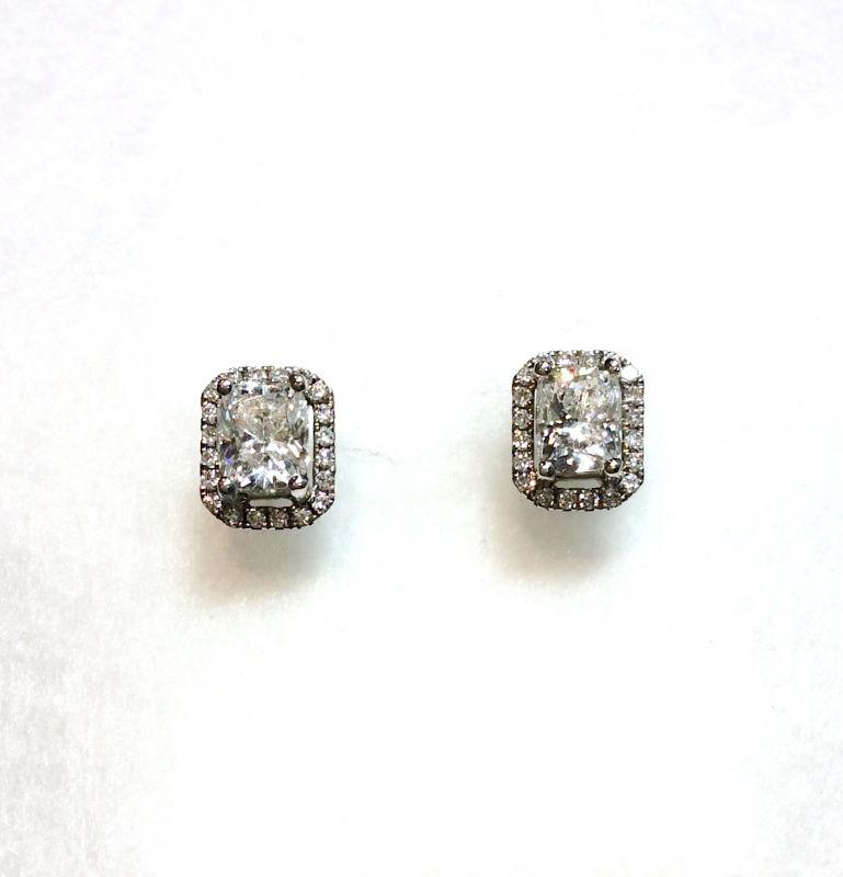 89e193d0f Earrings – Miltons Jewellers