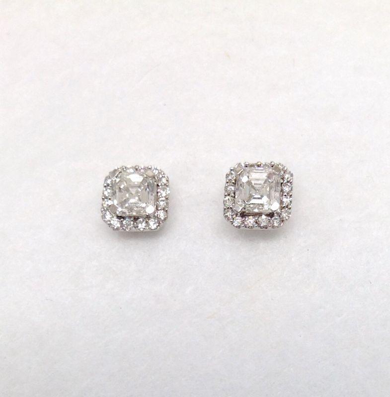 54d47cfe251b4 Earrings – Miltons Jewellers